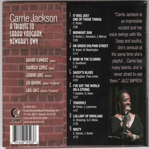 Carrie-Jackson-A-Tribute-to-Sarah-Vaughan_0002