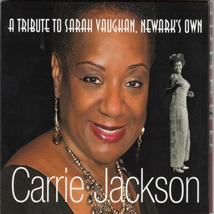 Carrie-Jackson-CD-Cover-New